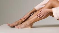 10 Best Tips for Healing Psoriasis