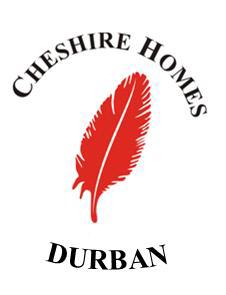 Cheshire Homes Durban