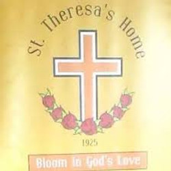 St Theresa's Childrens Home