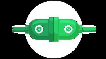 Freshdesk-Whatsapp.png