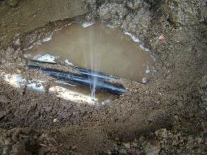 8-PVC-Pipe-Leak-1-300x225