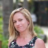 Melissa Miscavage Headshot.jpg
