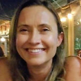Christie Douglas Headshot.jpg