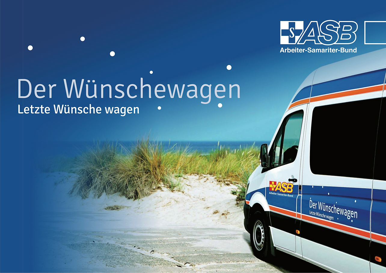 Wuenschewagen-Poster-4.png