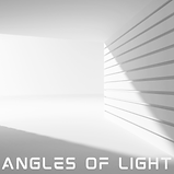 Angles Of Light.png