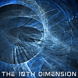The 10th Dimension.png