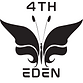 4TH EDEN.png
