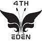 4TH EDEN.png