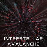 Interstellar Avalanche.png