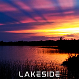 Lakeside.png