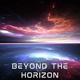 Beyond The Horizon.png