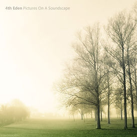 pictures on a soundscape cover.jpg
