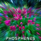 Phosphenes.png