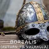 Borealis (Return to Valhalla).png