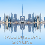 Kaleidoscopic Skyline.png