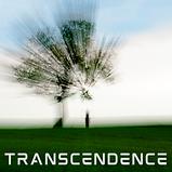 Transcendence.png