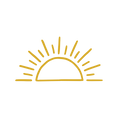 SP Sun Icon Transparent.png