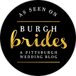 As Featured on Burgh Brides Badge.png