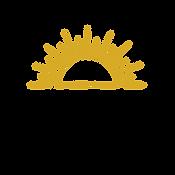 SP Logo Transparent.png