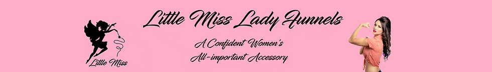 Oink WEb page banner little miss bath &