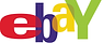 logo-eBay-Inc-Meg-Whitman-auction-April-