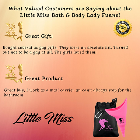 Little Miss Review 1.png