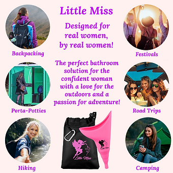Little Miss Easy Six pink.png