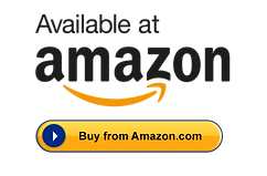amazon-logo-and-button.png