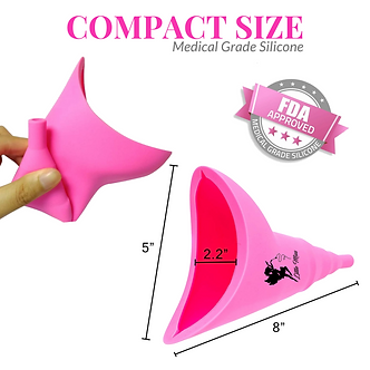 Little Miss Compact Size .png