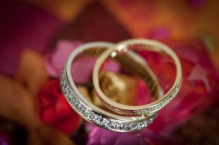 Rings !!