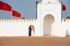 c'est beau la Maroc !!!