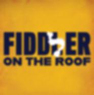 Fiddler-on-the-Roof.jpg
