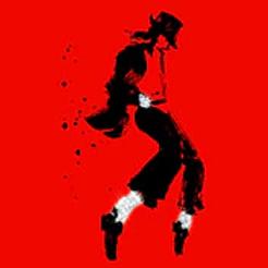 MJ.webp