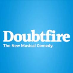 Doubtfire.webp