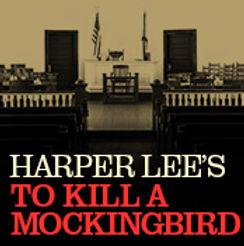 To-Kill-a-Mockingbird.jpg