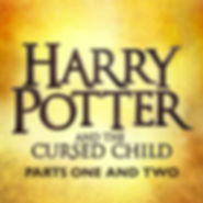 Harry-Potter-Cursed-Child.jpg