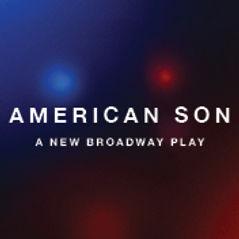 American Son.jpg