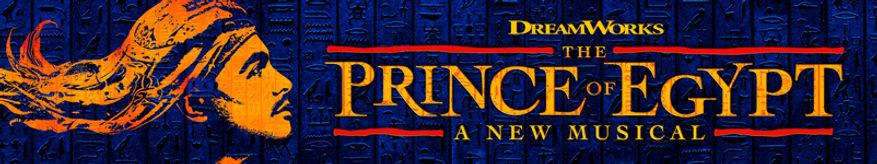 Prince of Egypt LDN.jpg