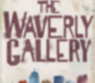 Waverly Gallery.jpg