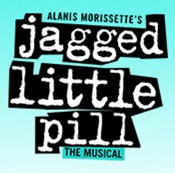 Jagged Little Pill.webp