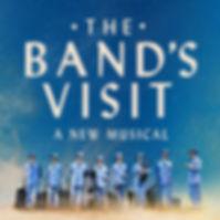 Bands Visit.jpg