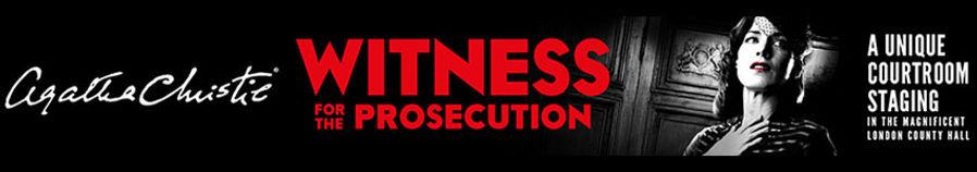 Witness LDN.jpg