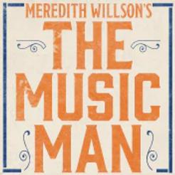 Music-Man.webp