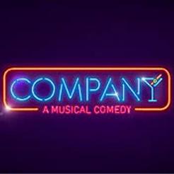 Company.webp