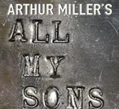 All-My-Sons-Annette-Bening.jpg