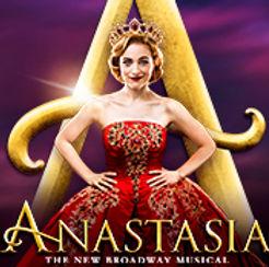 Anastasia2.jpg