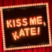 Kiss Me Kate.jpg