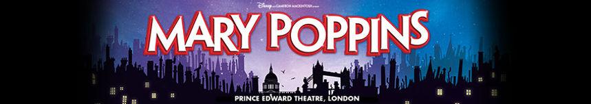 Mary Poppins LDN.jpg