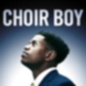 Choir Boy.jpg
