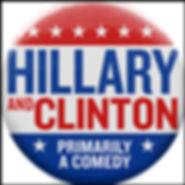 Hillary and Clinton.jpg